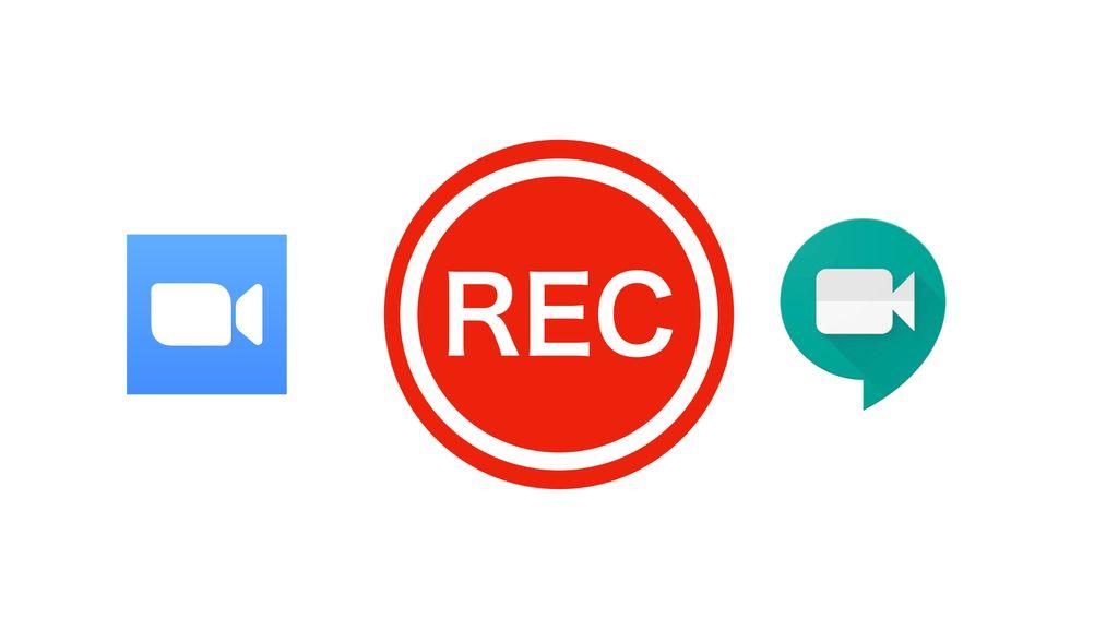 MacでZoomやGoogle Hangout meetを録音・録画して聖徳太子になろう