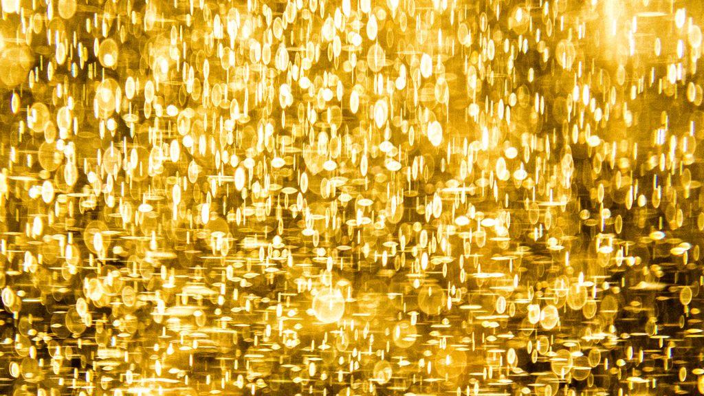 "GOLDとEthereumは""同じ理由""で失敗するかもしれない"