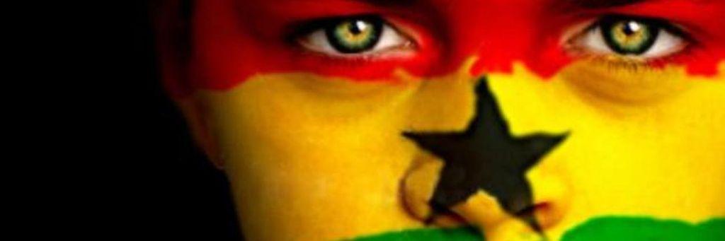 サブサハラ・アフリカ各地の地元民向けフォーラムのリスト