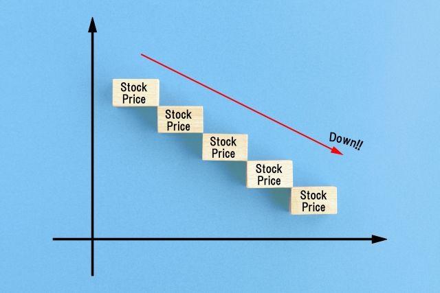 果たして投資のプロはどれほど儲けることが出来るのか?