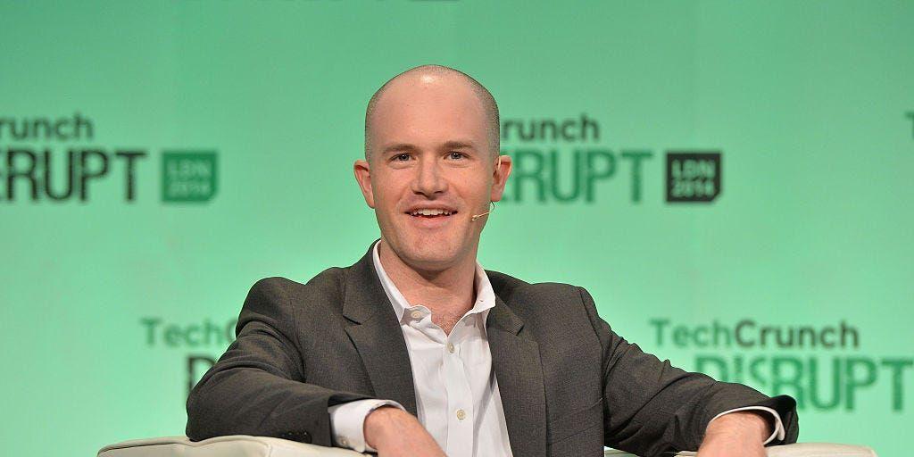 【和訳】2020年のクリプトはどうなるのか?Coinbase CEO Brianの予測