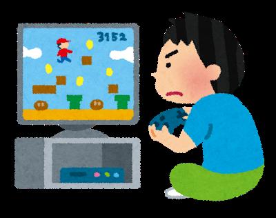 ブロックチェーンゲームとブログサービスについての備忘録