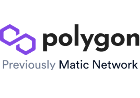 InstadappでPolygon Networkを使う方法