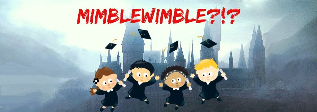【和訳】Mimblewimble explained like you're 12