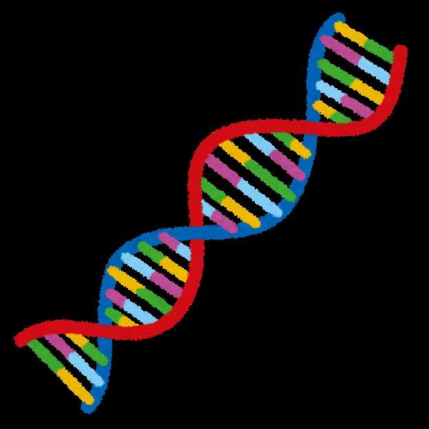 日本人が悲観的なのは遺伝子のせいだった【一方でYoutuber 驚異の楽観率】