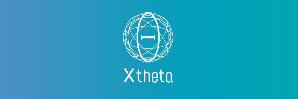 日本で唯一来店可能な取引所「Xtheta」に行ってきた話
