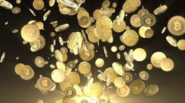 リウォード・ポイントを使って獲得ビットコインを増やすには