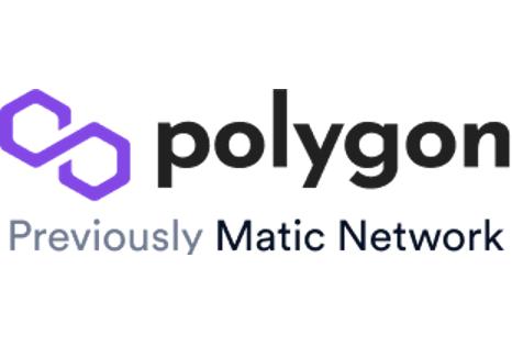 Polygonネットワークとは?