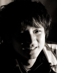 西川アサキ