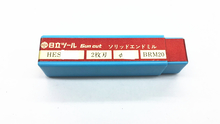 超硬HESエンドミル 日立ツール 超硬エンドミルHES2113 2枚刃φ11.3