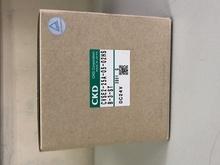 CKD CVSE2-25A-05-02HS-B-3-ST