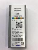 チップ イスカル HCRD160-QF,IC908