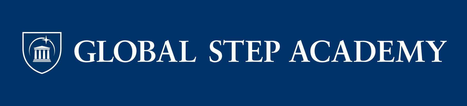 Global Step Academy