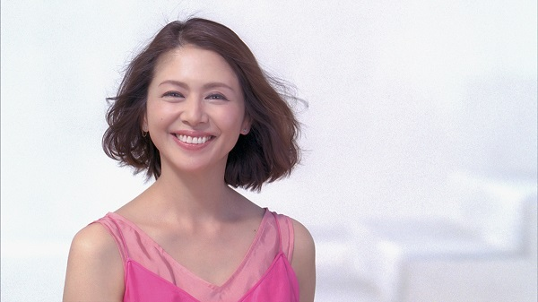 小泉今日子23