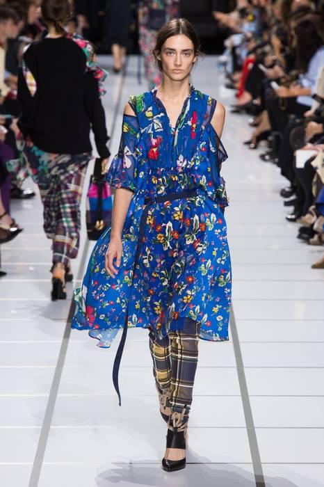 「大坂なおみ ファッション」の画像検索結果