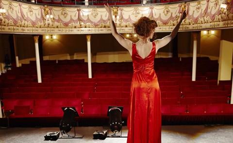 ロングランを続けるミュージカル『コーラス・ライン』映画版の魅力とは?