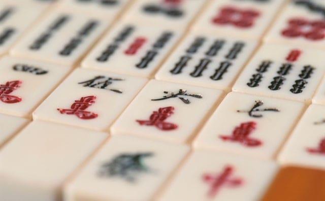 【ハマると】麻雀好きな芸能人、中にはプロの資格取得者も!【面白い】