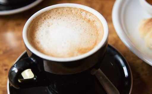 コーヒーを、もっと楽しむ!【珈琲 もっと美味しいコーヒーが飲みたい】