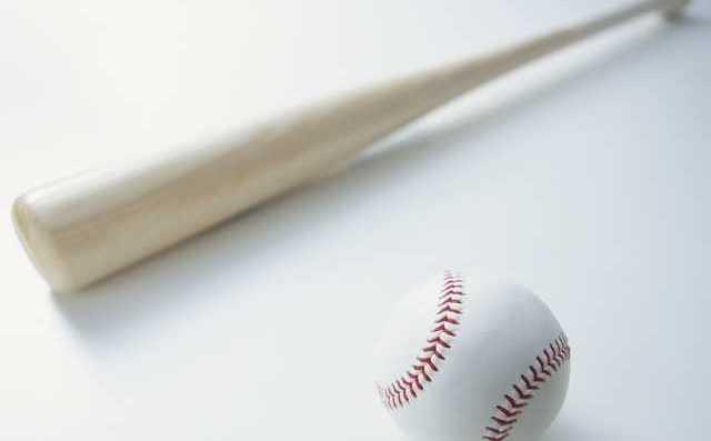 早実の清宮幸太郎など野手に好選手が揃う!甲子園に春を運ぶ選抜高校野球の見所①