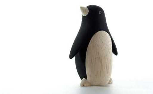 素朴な疑問、お答えします!【ペンギンの足はなぜ凍らないの?】