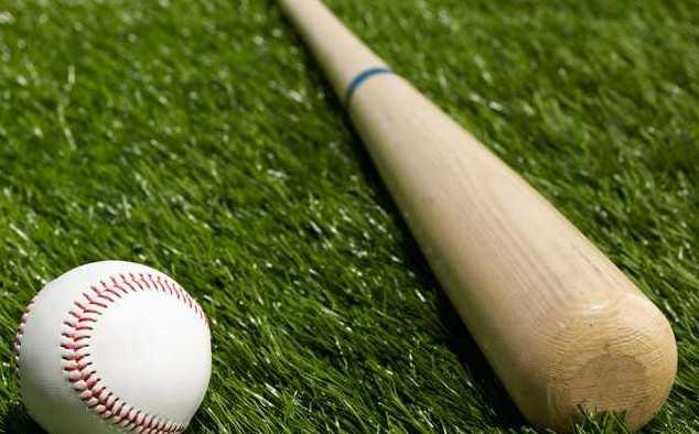 早実の清宮幸太郎など野手に好選手が揃う!甲子園に春を運ぶ選抜高校野球の見所②
