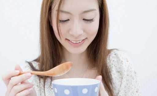 スープ!汁物!お飲物!綿貫芳子『オリオリスープ』