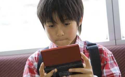 """天才ゲーム開発者""""横井軍平""""とは?""""ゲームボーイ""""を作った天才を語る"""