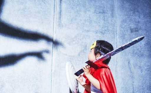 スーパー戦隊6人目の戦士大全集!!(ジュウレンジャー~ハリケンジャー)