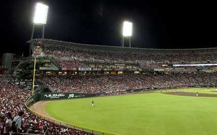 日本プロ野球界の名将・野村克也によって復活した選手たち