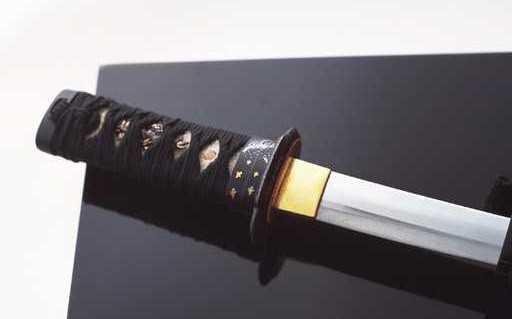 刀剣乱舞で追加実装された刀剣男士の入手方法まとめ