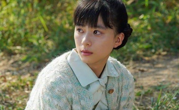 実話を元にしたNHK連続テレビ小説「べっぴんさん」