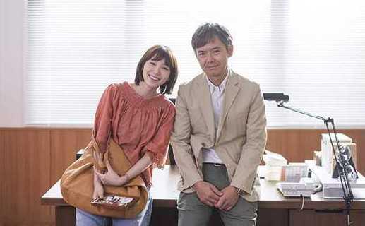 dTVドラマ『パパ活』とは?脚本を手掛ける野島伸司作品を振り返る