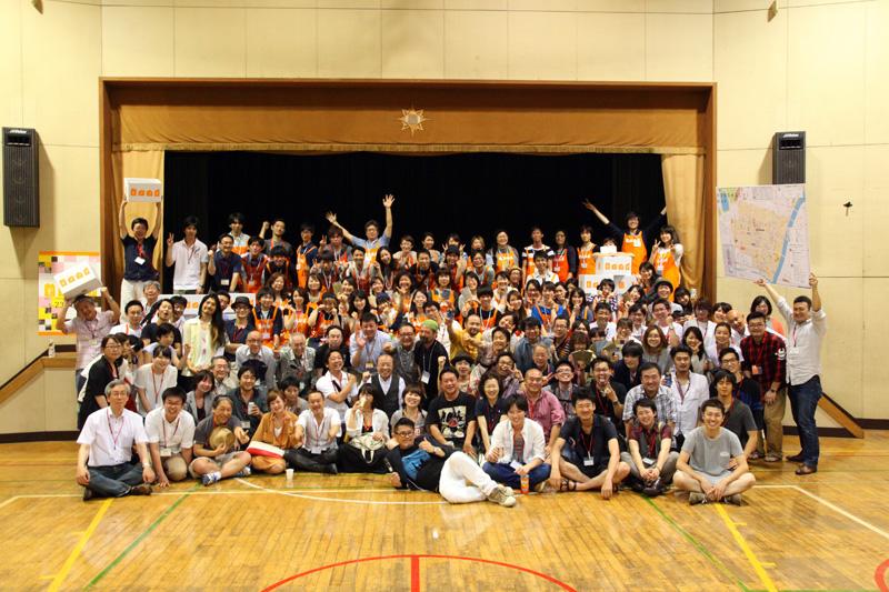 5th_monomachi_zentai_s