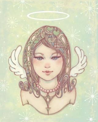 Angel#024
