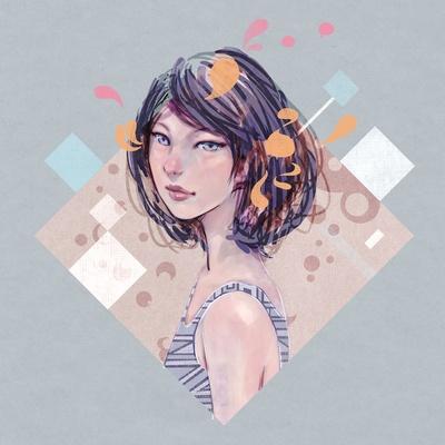 Portrait_061