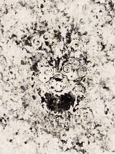 獅子之図~唸~