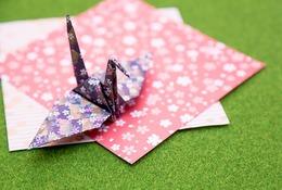 【資格・検定】折紙