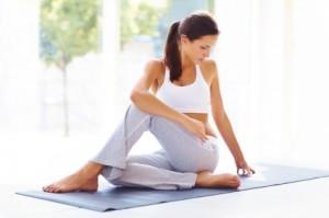 iStock_000014457422XSmall-yoga-wear11-300x199