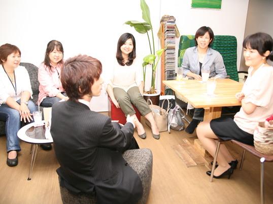 英語・語学教室