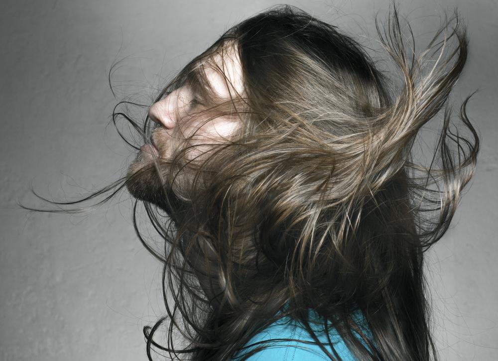 【メンズの髪型】ロングでおしゃれに!おすすめスタイル18選