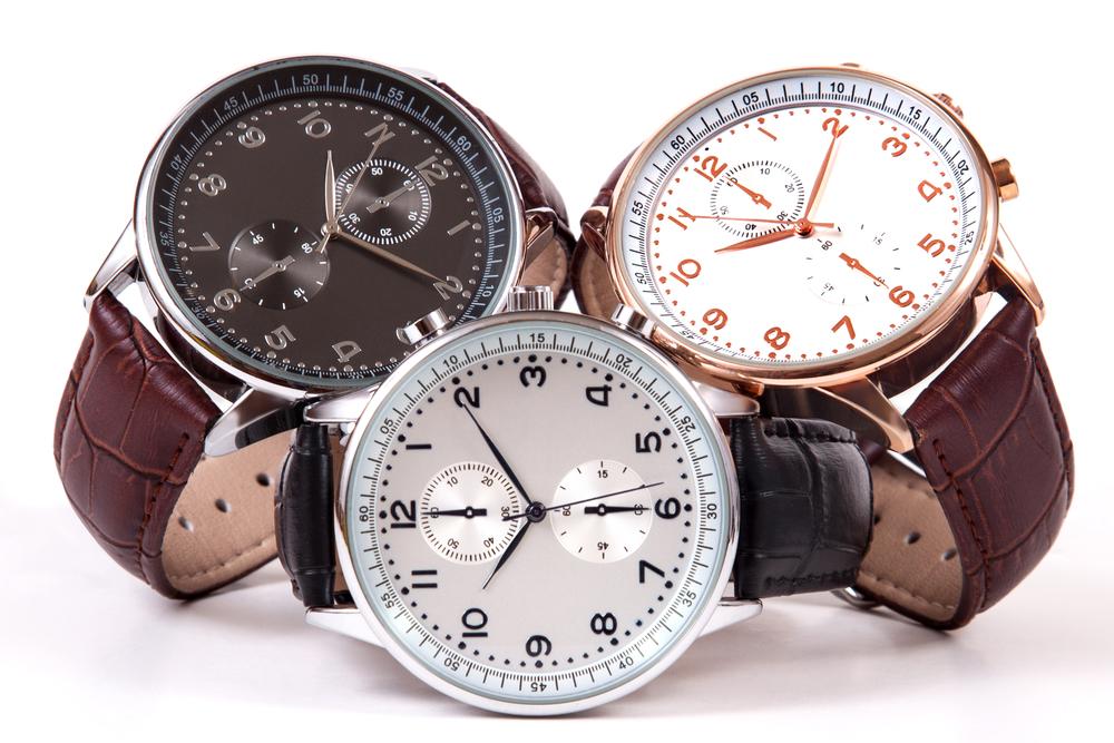 2万円前後で買える!【腕時計】のシーン別おすすめアイテム15選