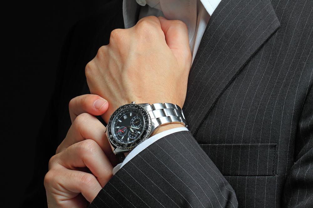 1万円のメンズ腕時計はコスパで選ぶ!おすすめモデル15選