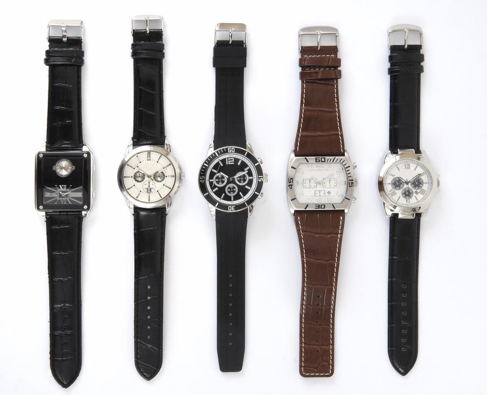 【腕時計】5000円以下!気分で楽しむプチプラおすすめ15選