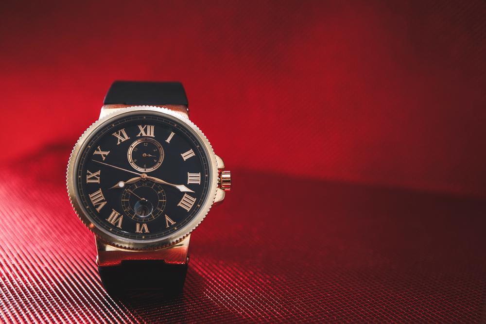 【メンズ腕時計】5万円以内で差をつける!ハイセンスなブランド9選