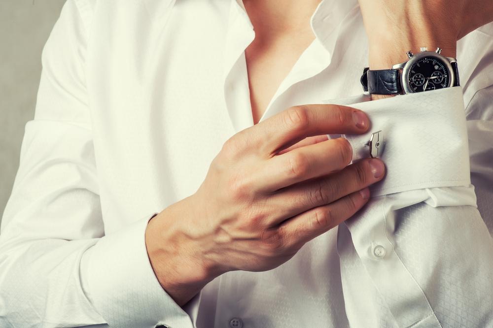 【メンズ腕時計】3万円で高品質!おしゃれなブランド8選