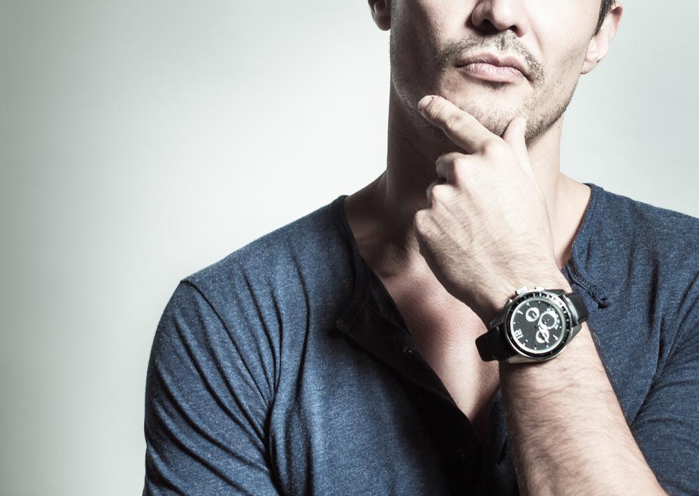 男はやっぱり腕時計!日本メーカーの厳選アイテムをチェック