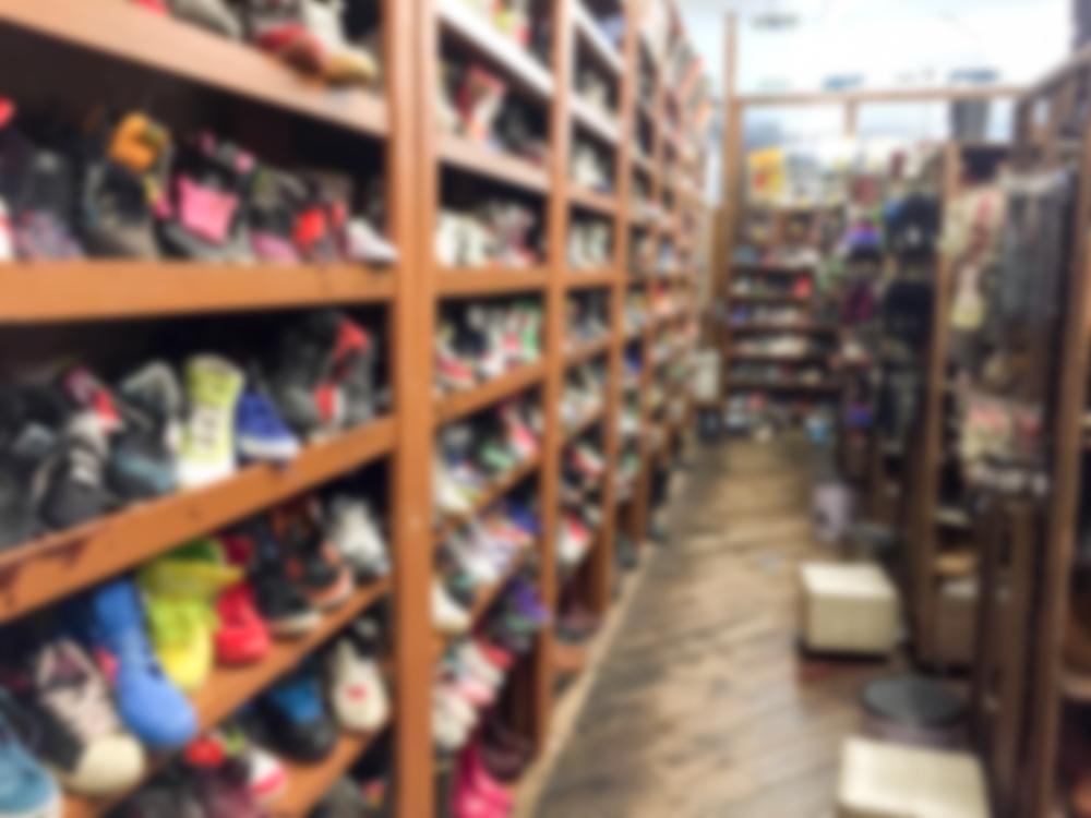 コンバースのワンスターってどんな靴?レアな海外モデルもご紹介