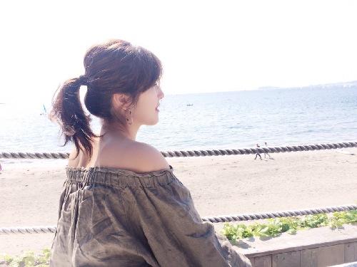 サムネイル: Yukina.T