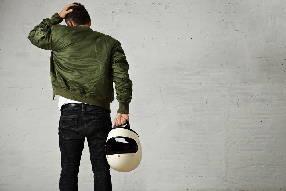 【メンズ】種類別ミリタリージャケットおすすめアイテムを紹介