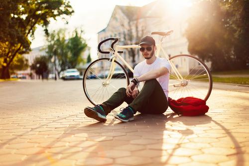 クールに乗りこなそう!街乗りに最適なおしゃれマウンテンバイク5選